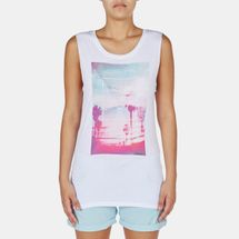 Rip Curl Dreamers Muscle Top