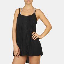Rip Curl Kalari Beach Dress, 886630