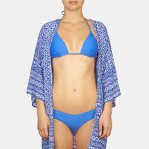 Rip Curl White Water Surfing Kimono, 481239