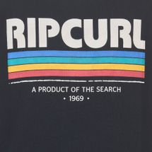 Rip Curl Pump Fade Tank Top, 497341