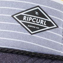 Rip Curl Kids' Raptures Trucker Cap - Blue, 472490
