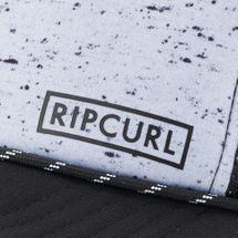 Rip Curl Access Trucker Cap - Grey, 472451