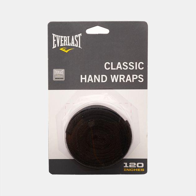 Everlast Hand Wraps 108