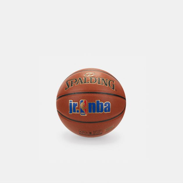 Spalding Kids 2015 Rookie Gear Basketball Equipment Kids Sale
