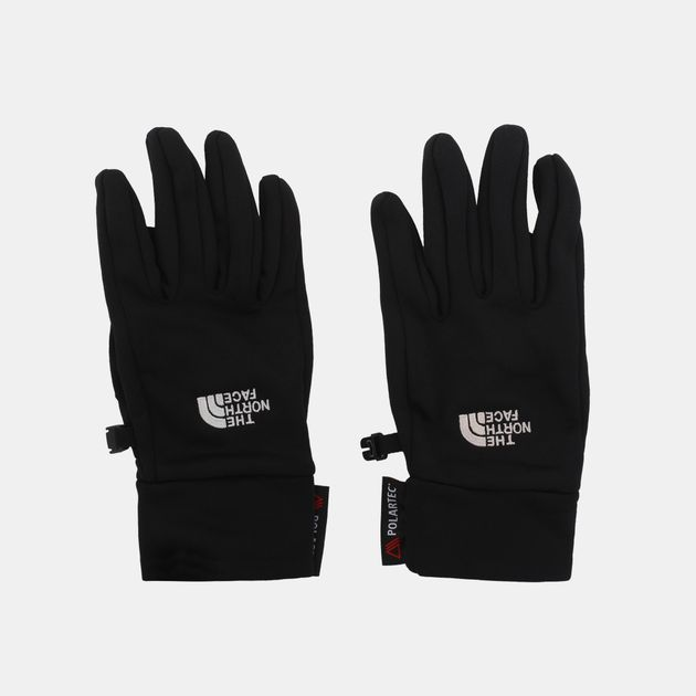 deb84550d The North Face Power Stretch® Glove