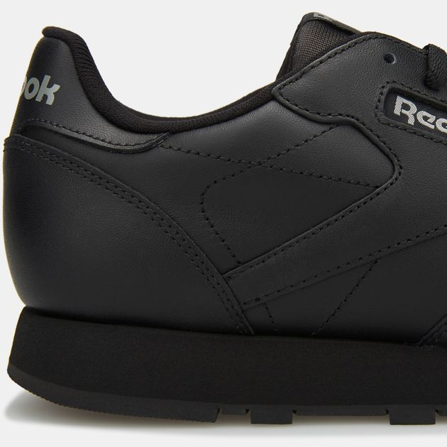 73e3b91a7ed Reebok Men s Classic Leather Shoe