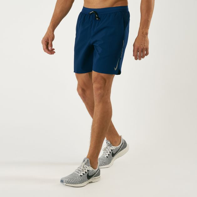078d135cdfad6 Nike Men's Flex Stride 7inch Running Shorts