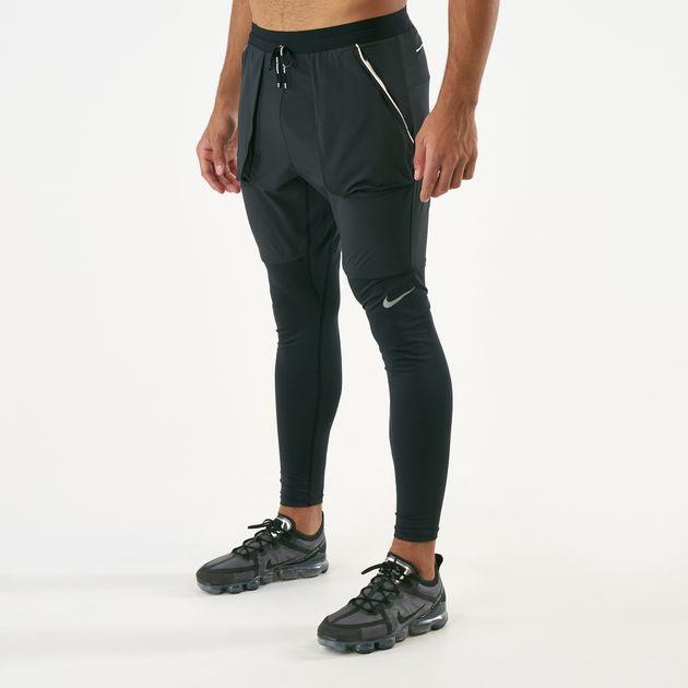 828a7794c770 Nike Men s Utility Pack Running Pants