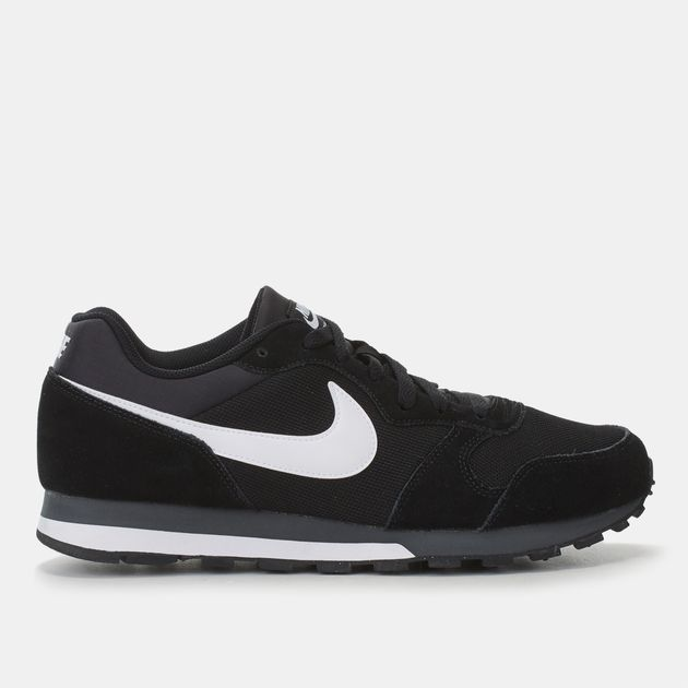 finest selection 2ca70 164de Nike MD Runner 2 Shoe, 547035