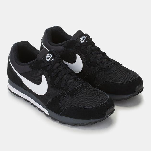 le dernier df648 8d223 Nike MD Runner 2 Shoe