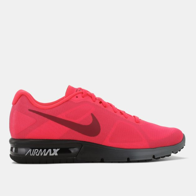 7180679e0a Nike Air Max Sequent Shoe Nk719912 802 in Kuwait | SSS