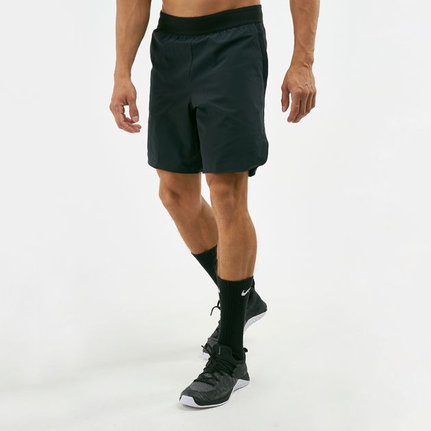 Nike Men's Flex Repel 4.0 Shorts
