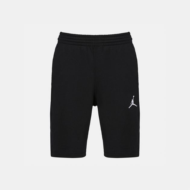 0659c471193f03 Jordan Flight Lite French Terry Shorts