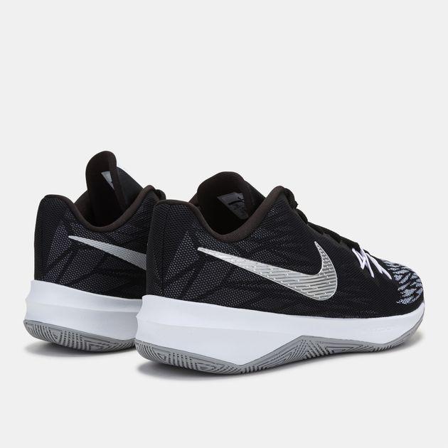3f75c8b1a Nike Zoom Evidence 2 Basketball Shoe Nike908976 001 in Riyadh, KSA | SSS