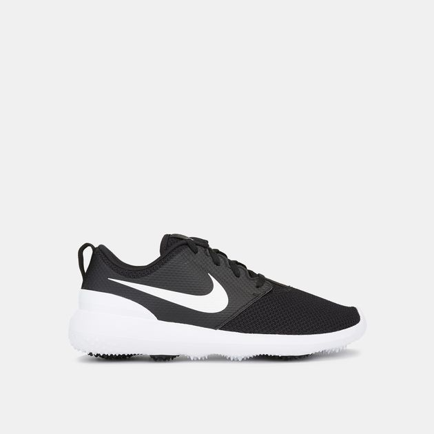 quality design d684c 9ede2 Nike Golf Kids' Roshe Shoe | Shoes | Kids' Sale | Sale | SSS