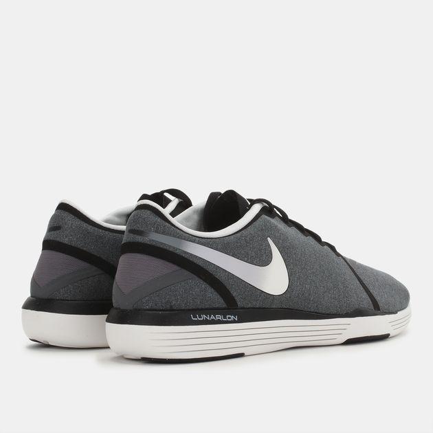 innovative design 8fba6 13f92 Nike Lunar Sculpt Shoe, 430574