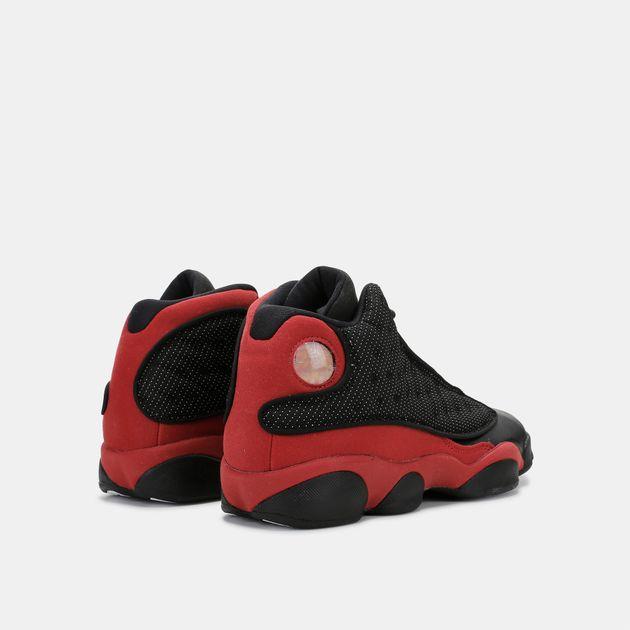 official photos 08b7a 79f9b Jordan Kids  Air Jordan 13 Retro Shoe (Older Kids), 868241