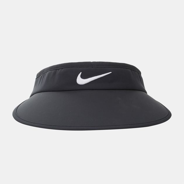e4ddf2f7a0a557 Nike Golf Big Bill Visor | Caps and Hats | Accessories | Women's ...
