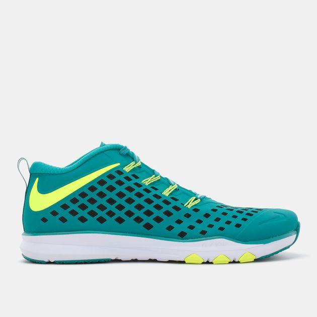 Nike Train Quick Training Shoe