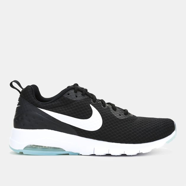 separation shoes 0fa8d c2c62 Nike Air Max Motion Lightweight Shoe, 886163