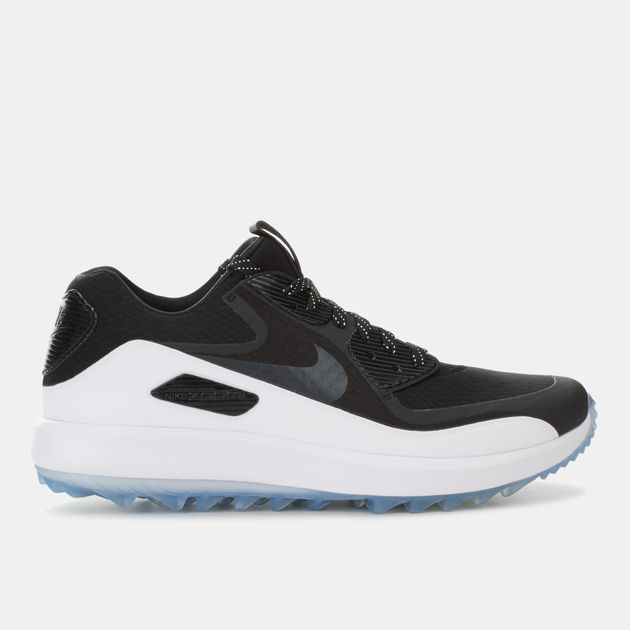 Nike Golf Air Zoom 90 IT Shoe