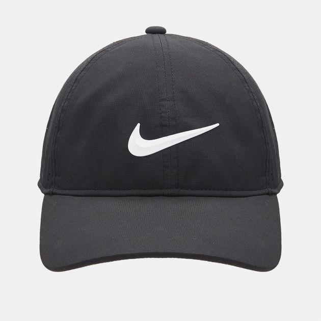 6b007f63 Nike Golf AeroBill Legacy 91 Cap | Caps | Caps & Hats | Accessories ...