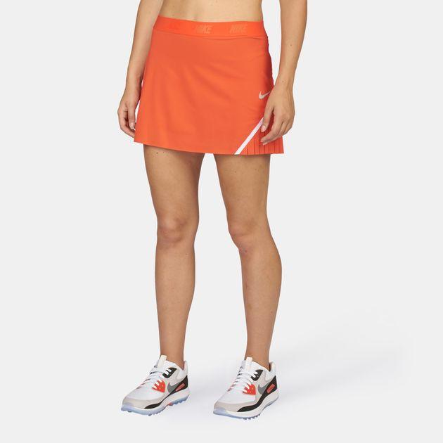 Nike Golf Flex Skort