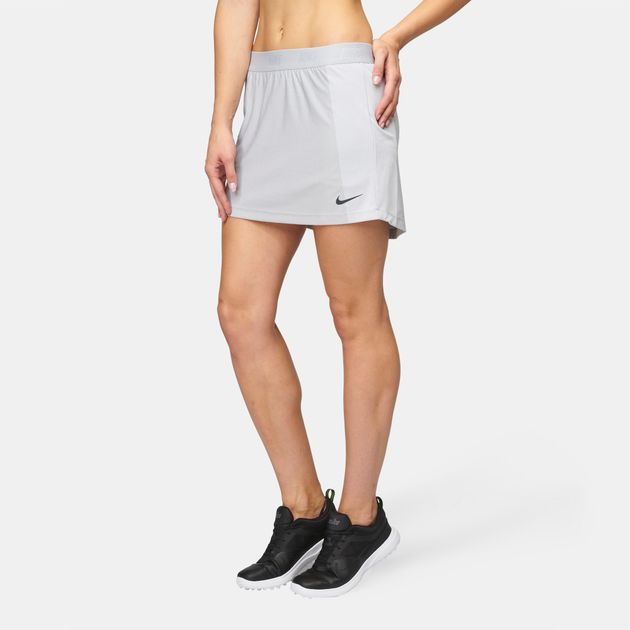 Nike Zonal Cooling Swing Knit Golf Skort