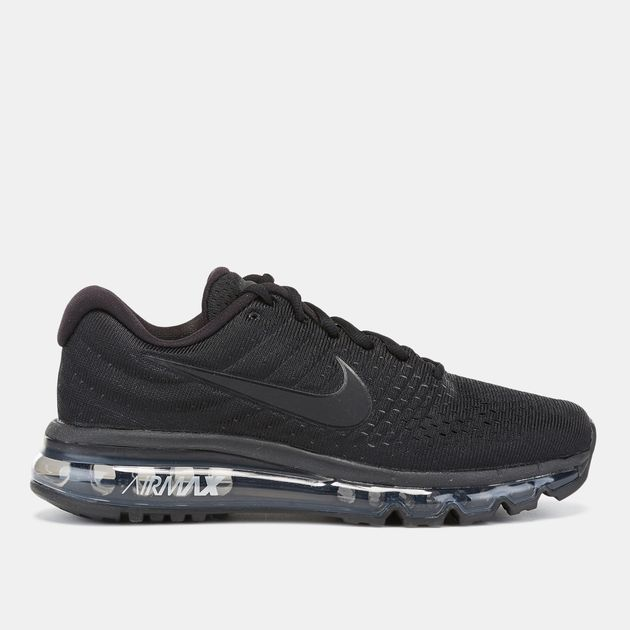 sneakers for cheap 7391e c09ce Nike Air Max 2017 Shoe