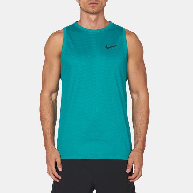 Nike Dri-FIT Cool Tank Top