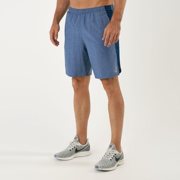 e4d18c3e0c Nike Men's Challenger Running Shorts
