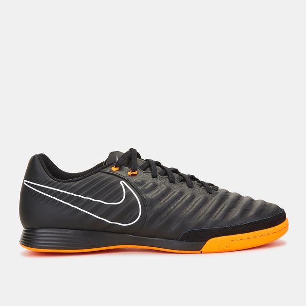 Nike TiempoX Legend VII Academy Indoor Court Football Shoe