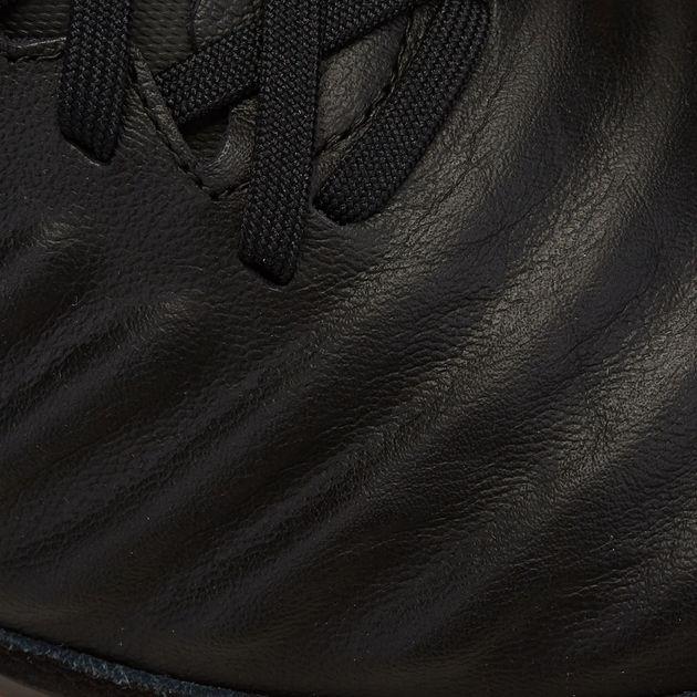 the latest 24e7b a76d1 Nike TiempoX Legend VII Academy Indoor Court Football Shoe, 1000384