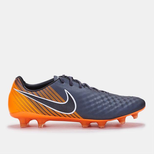 Nike Magista Obra 2 Elite Firm Ground Football Shoe
