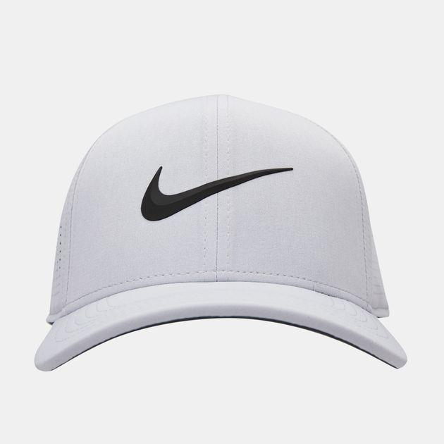 Nike Golf Aerobill Classic 99 Cap 1510763