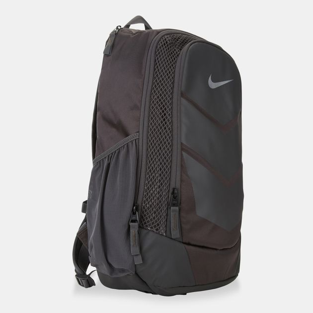 Shop Grey Nike Vapor Speed Backpack for Mens by Nike  2f659817d1fc2