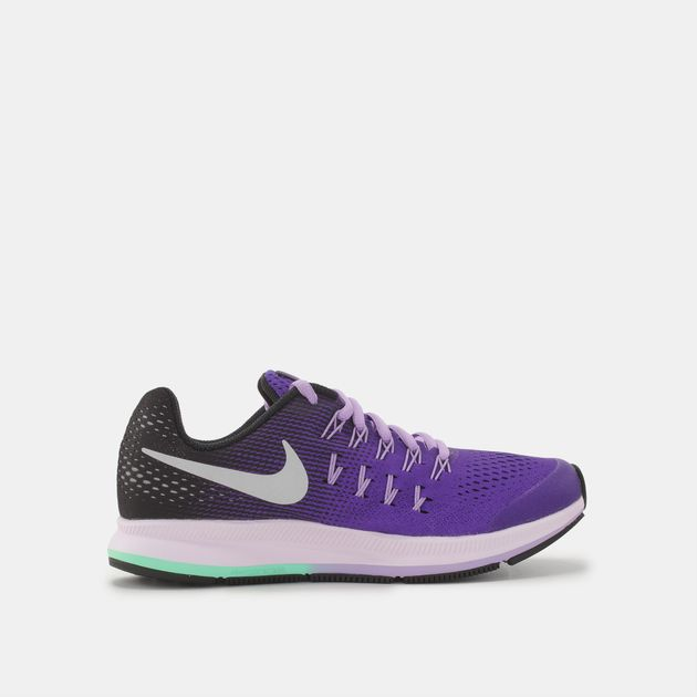 nike air zoom pegasus kids