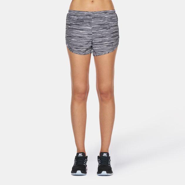 Nike Equilibrium Modern Tempo Shorts