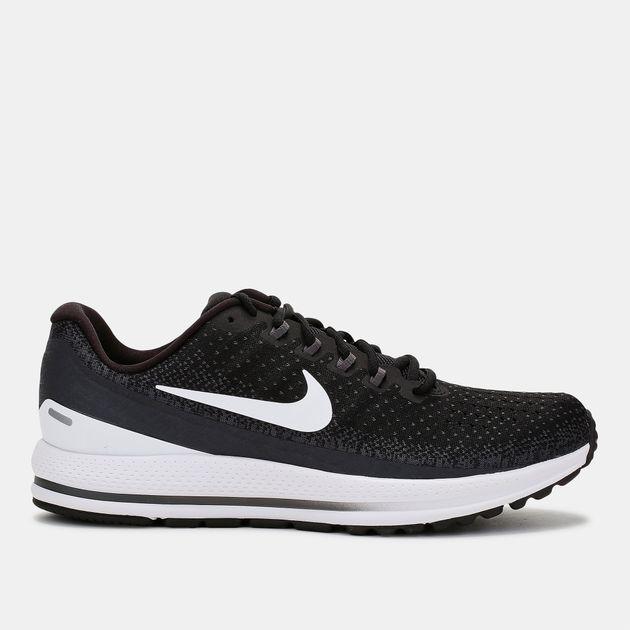 new product b3483 08895 Nike Air Zoom Vomero 13 Running Shoe, 1350835