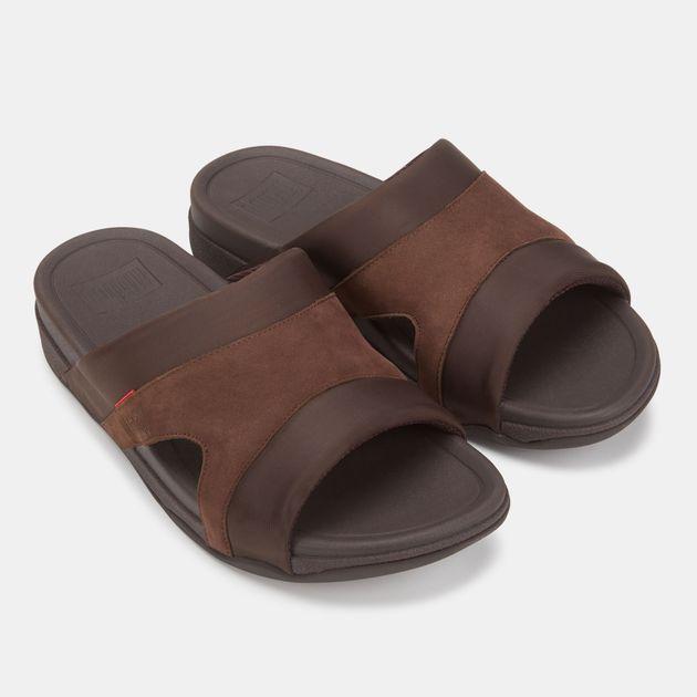 d1ca0fd666c8e4 Fitflop Freeway Iii Sandals