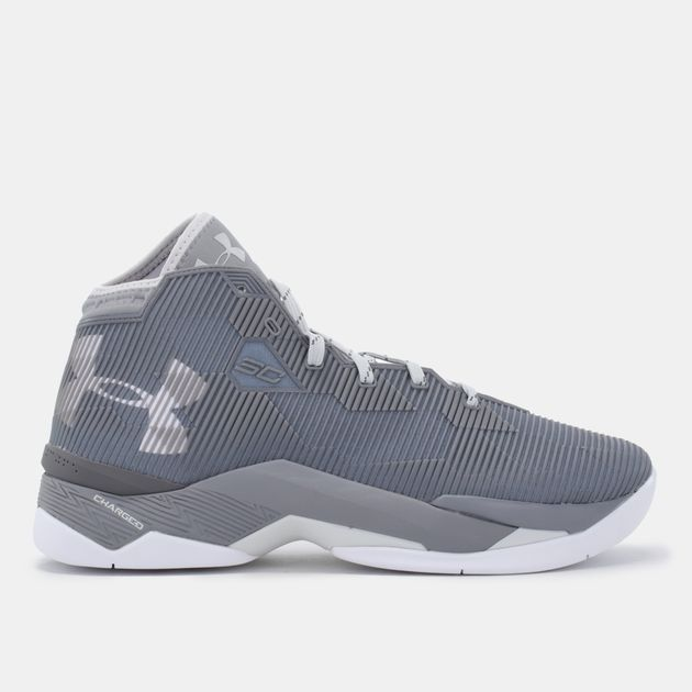 40fa811a9d5 Shop Under Armour Curry 2.5 Basketball Shoe for Mens by Under Armour ...