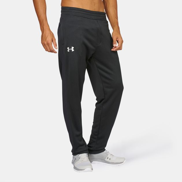 Under Armour Tech Terry Pants