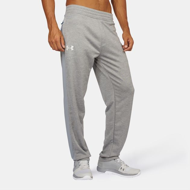 0ef081fe0f6ccf Under Armour Tech Terry Pant | Track Pants | Pants | Clothing ...
