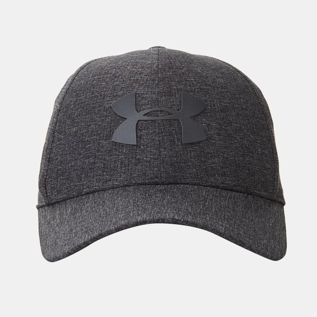 Under Armour CoolSwitch ArmourVent™ 2.0 Cap  44ddb93d803c