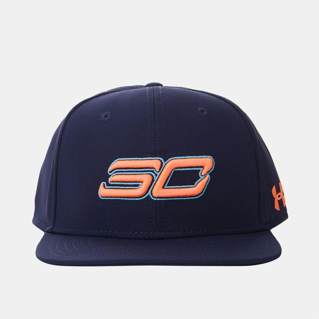 e632f2c7 Under Armour SC30 Core Cap | Caps | Caps and Hats | Accessories ...