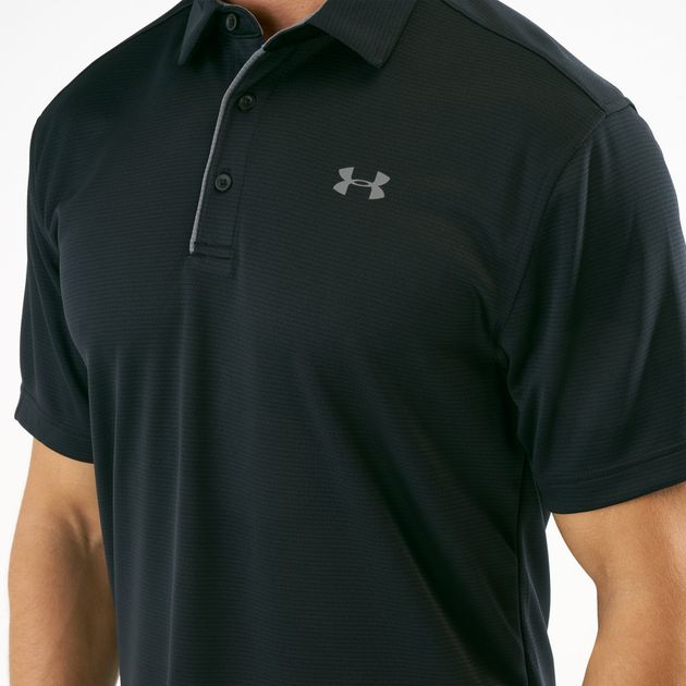 1d24cc49c Under Armour Golf Polo Shirts - Image Of Shirt