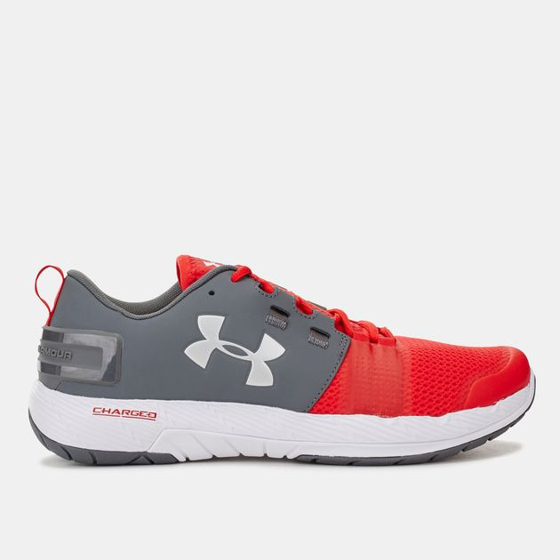 reputable site 57d66 86e41 Under Armour Commit Training Shoe | Sports Shoes | Shoes ...