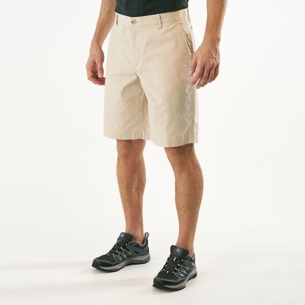 3f8c69c5e37 Columbia Men's PFG Bonehead™ II Shorts   Shorts   Clothing   Men's ...