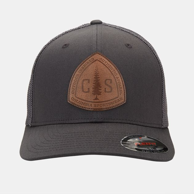 2b776cbc1a5 Columbia Rugged Outdoor™ Mesh Hat - Grey