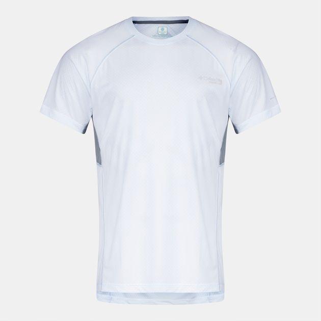 Columbia Titan Ultra™ T-Shirt